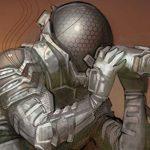Dune: Imperium – Arrakeen Scouts mode : Pimentez votre jeu Dune: Imperium avec de nouvelles missions et événements numériques gratuits! (en anglais)