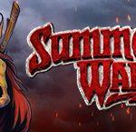 Summoner Wars 2nde édition : les précommandes sont ouvertes