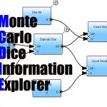 McDie : un outil pour connaitre les probabilités des différents dés (pay what you want)