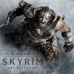 """""""The Elder Scrolls V: Skyrim The Board Game"""" sera sur Gamefound"""