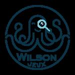 Wilson Jeux recrute un(e) responsable supply chain pour son activité de distribution (CDI plein temps, basé à Paris 15e)
