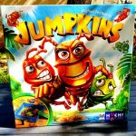 Test – Jumpkins