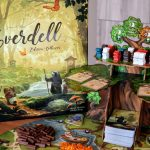 Everdell : Bienvenue dans la magnifique vallée aux bestioles