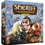 Le test de Sheriff de Nottingham 2nde édition