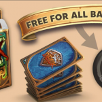 Clash of Deck : le jeu de cartes évolutif en KS gratuit ?!
