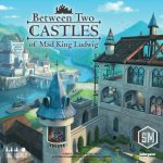 Between two castles of Mad King Ludwig – Le test sur Akoa Tujou