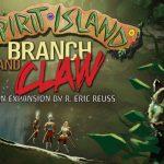 Sur Steam : Spirit Island Branch & Claw disponible en anglais et à -10 % jusqu'au 12 avril