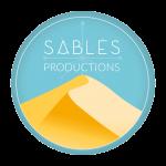 [Independence Day] Sables Productions, sous les pavés, la plage