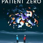 [Test/KS] Save Patient Zero, un jeu dans l'air du temps