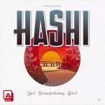 L'avis de LudiGaume sur le jeu Hashi