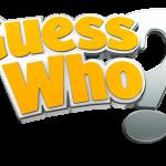 Qui est-ce ? devient un jeu télévisé sur NBC, développé depuis 2019