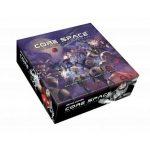 Core Space: disponible en VF en précommande (expédition mai-juin)