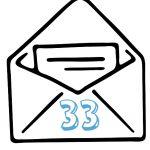 Newsletter #33 de La Société des Auteurs de Jeux
