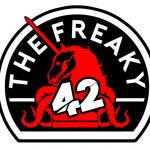 [Independence Day] The Freaky 42, l'éditeur bordeline, incubateur ludique, qui assume pleinement son indépendance et sa démarche éco-responsable