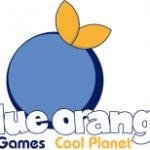BLUE ORANGE QUITTE BLACKROCK ET FONDE TRIBUO