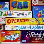 La traduction des jeux de société : quand passion rime avec spécialisation