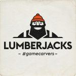 [Independence Day] Lumberjacks [Studio]