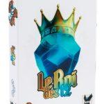 Test de Le Roi des 12 de Rita Modl chez Lucky Duck Games