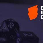 Preview BGG des KS à récupérer au Spiel 2021 / Essen 2021