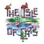 The isle of Cats est porté sur mobile et sur PC / les backers ont 12 mois gratuits