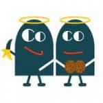Hachette acquiert Blanc Manger Coco
