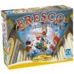 Fresco Big box disponible en anglais