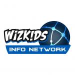 Wizkids Info Network / site pour les joueurs et les boutiques sur les événements Wizkids (tournois, …)
