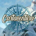 Préparez votre sac de voyage : cartaventura (review)