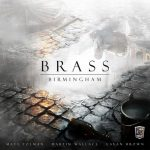 Brass Birmingham sera disponible sur Steam pour des testeurs le 29 juin