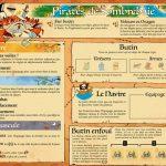 Root : fan faction : les crabes pirates !