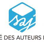 Auteurs, autrices ! Si vous rencontrez des problèmes avec l'URSSAF, la SAJ a désormais la possibilité d'agir comme médiatrice et vous accompagner dans vos démarches.
