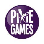 [Prochaines sorties] Pixie Games #6 (juin 2021)