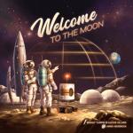BGG présente Welcome to The Moon qui arrive chez Blue Cocker en Octobre 2021