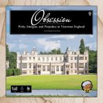 Obsession : jouable sur Windows (gratuitement) / séries de vidéos disponibles pour le tuto