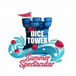 Summer Spectacular 2021 chez Dice Tower : les news traduites chez Ludovox dont Flamecraft sur KS le 5 aout, l'extension de Dune Imperium et plein d'autres