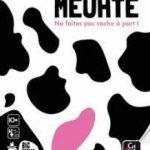 Chronique de Meuhte chez Ludigaume