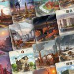 Les hauts fourneaux : usine à gaz ou à charbon ?