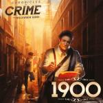 Chronicles of Crime Millenium – 1900 – Le test sur Akoa Tujou