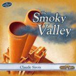 The Smoky Valley chez Spielworxx (180 minutes de jeux pour 2 à 4 joueurs) / gestion de main, dépense de points d'action
