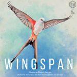 Wingspan : le prototype de la big box