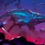 Varuna – la suite immersive du flip and write spatial et dinosaurien !