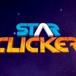 Star Clicker, Ludonaute veut sauver une planète !