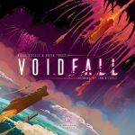 Voidfall Design Spotlight #1: The Universe, Space Sectors & Resource Management (en anglais, mais ça vous l'aviez sûrement deviné ^^)