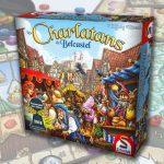 Test – Les Charlatans de Belcastel