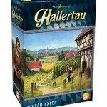 Hallertau : agriculture dans la Bavière chez Funforge