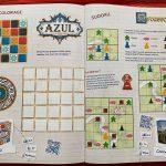 Le cahier de vacances des joueurs selon Asmodee