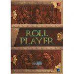 Roll Player : Extension Démon et familiers disponible en précommande (incluant une big box pour tout ranger) / expédition fin Septembre