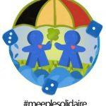Meeple solidaire : une association caritative qui récupère des jeux d'occasions et neufs pour les remettre aux victimes des inondations de juillet 2021