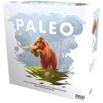 Paleo gagne le Kennerspiel 2021 (jeu expert)