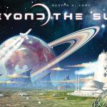 Beyond the sun : un solo fan-made en VF (en attendant la version solo officielle dans la prochaine extension : Leaders of the exodus)
